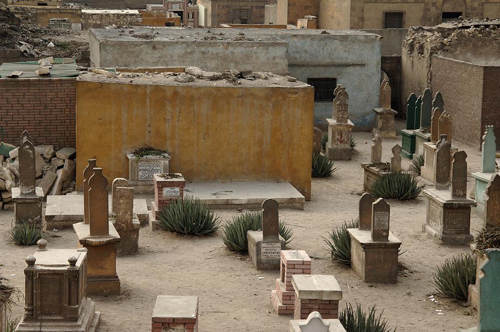 cairo ciudad de los muertoswebExtension