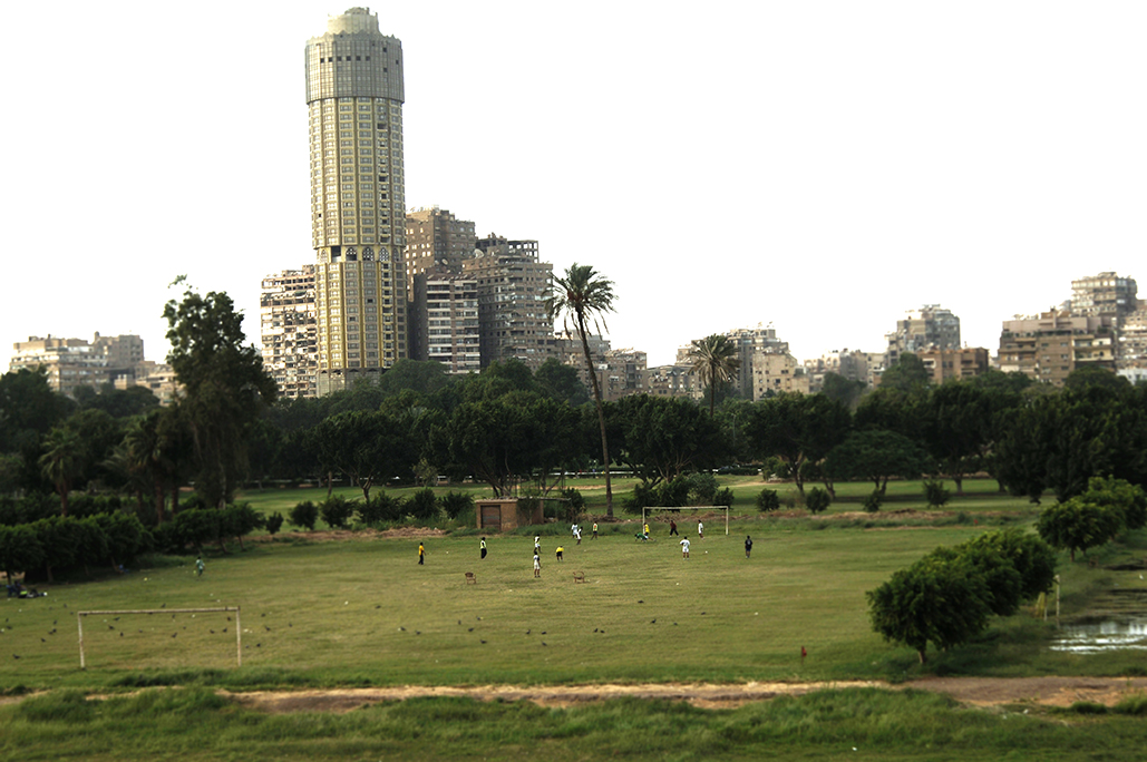 cairo Paisaje (4)webExtension