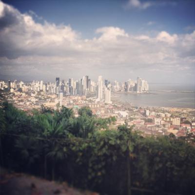 panama city10