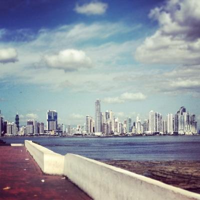 panama city11