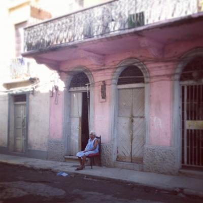 Panama city7