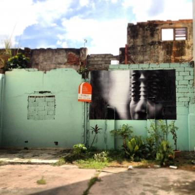 panama city8