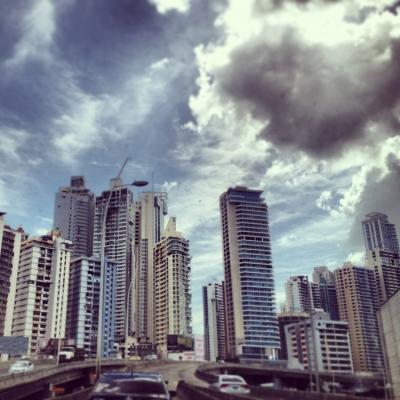 panama city9