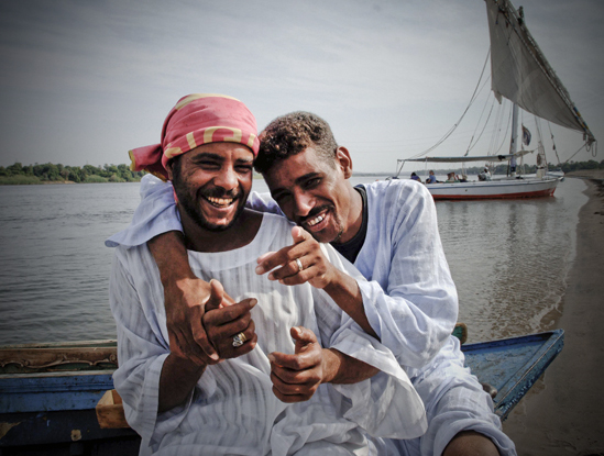 08portraits(Animalario)Ayudantes capitan de la falucaweb copia