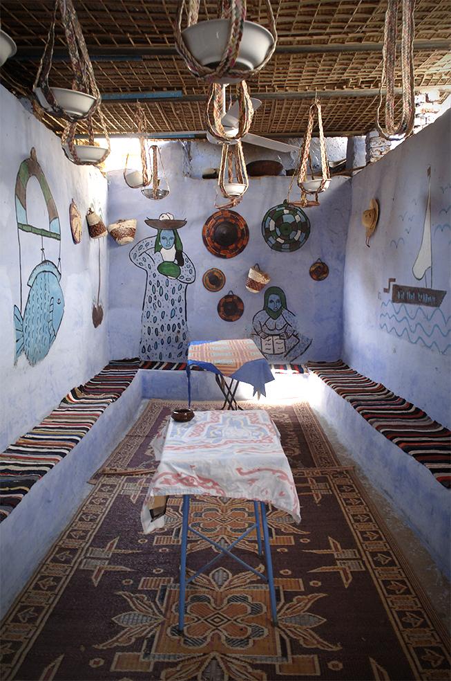 Arquitectura egypt (36) copia