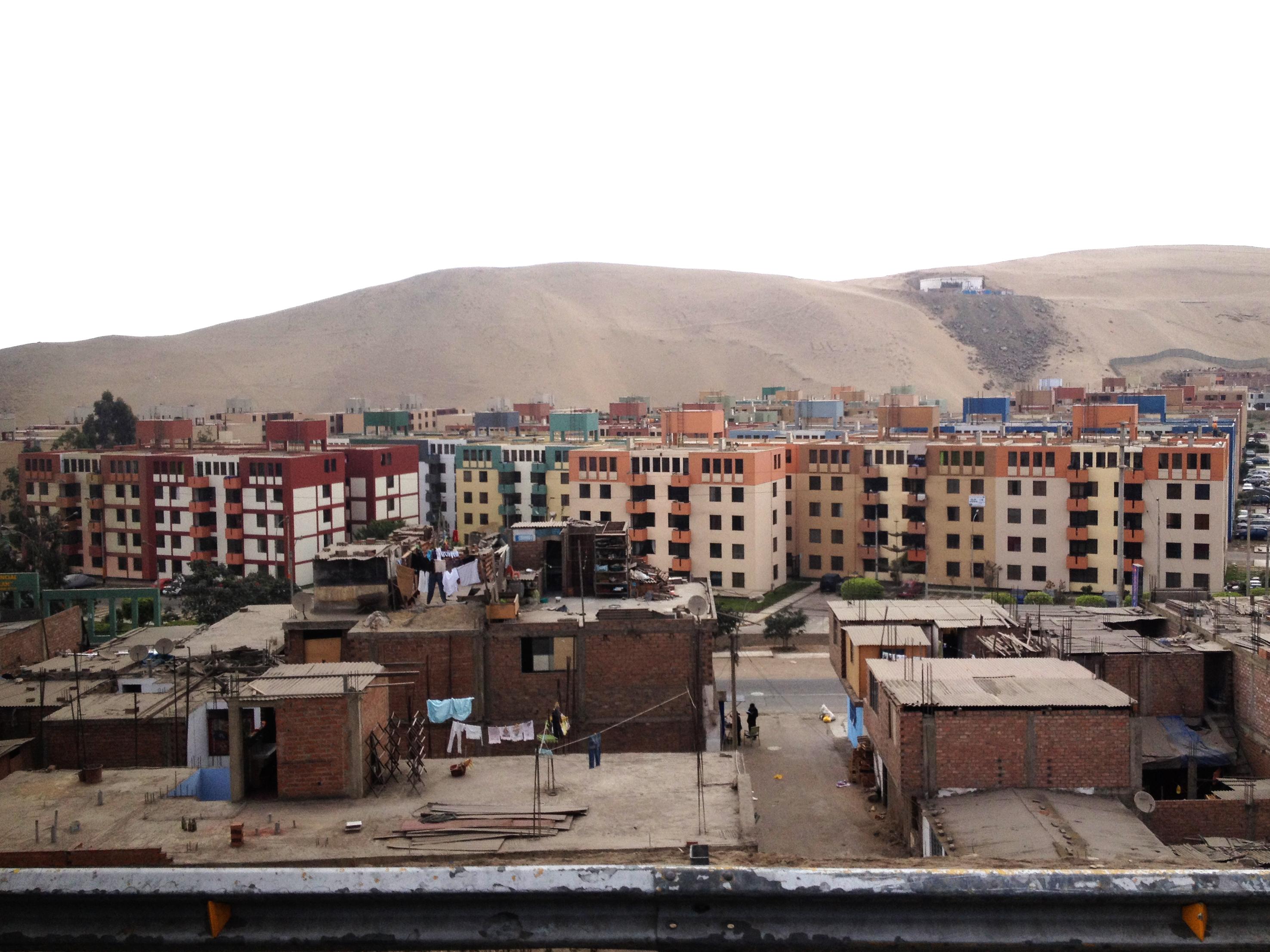 Peru2013 Lima10