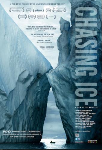 chasing-ice-portada