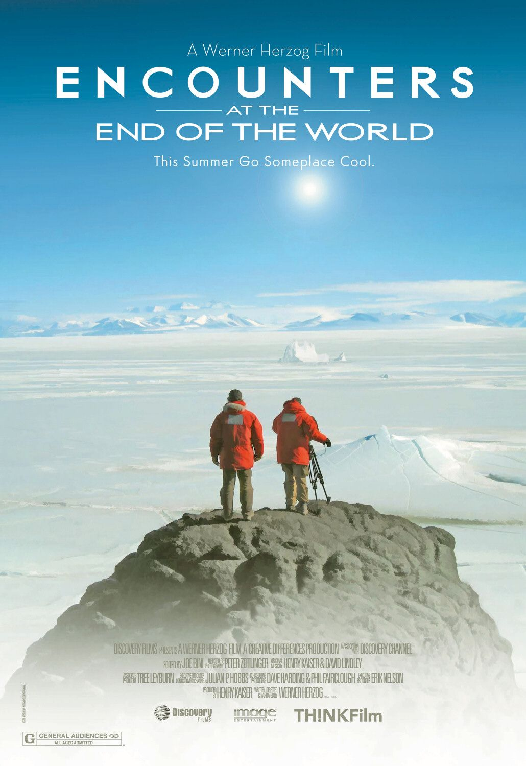encounters_at_the_end_of_the_world_portada
