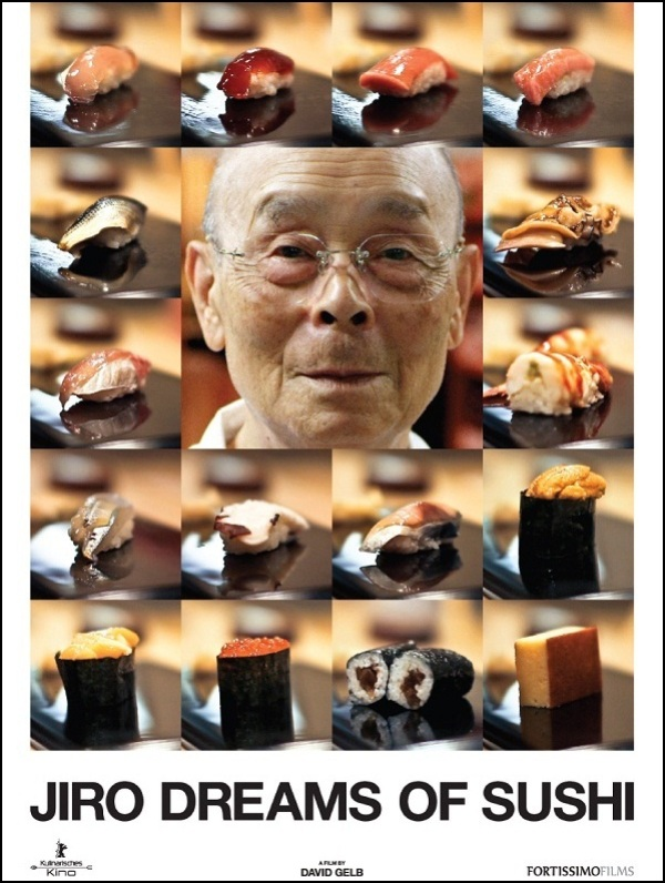 Jiro-Dreams-of-Sushi portada