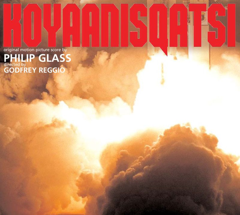 koyaanisqatsi-portada