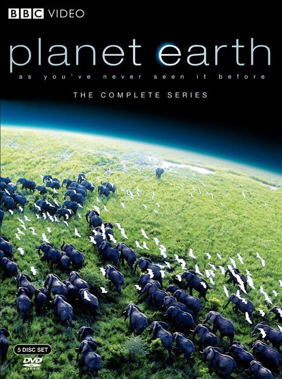 logo-planeta-tierra portada