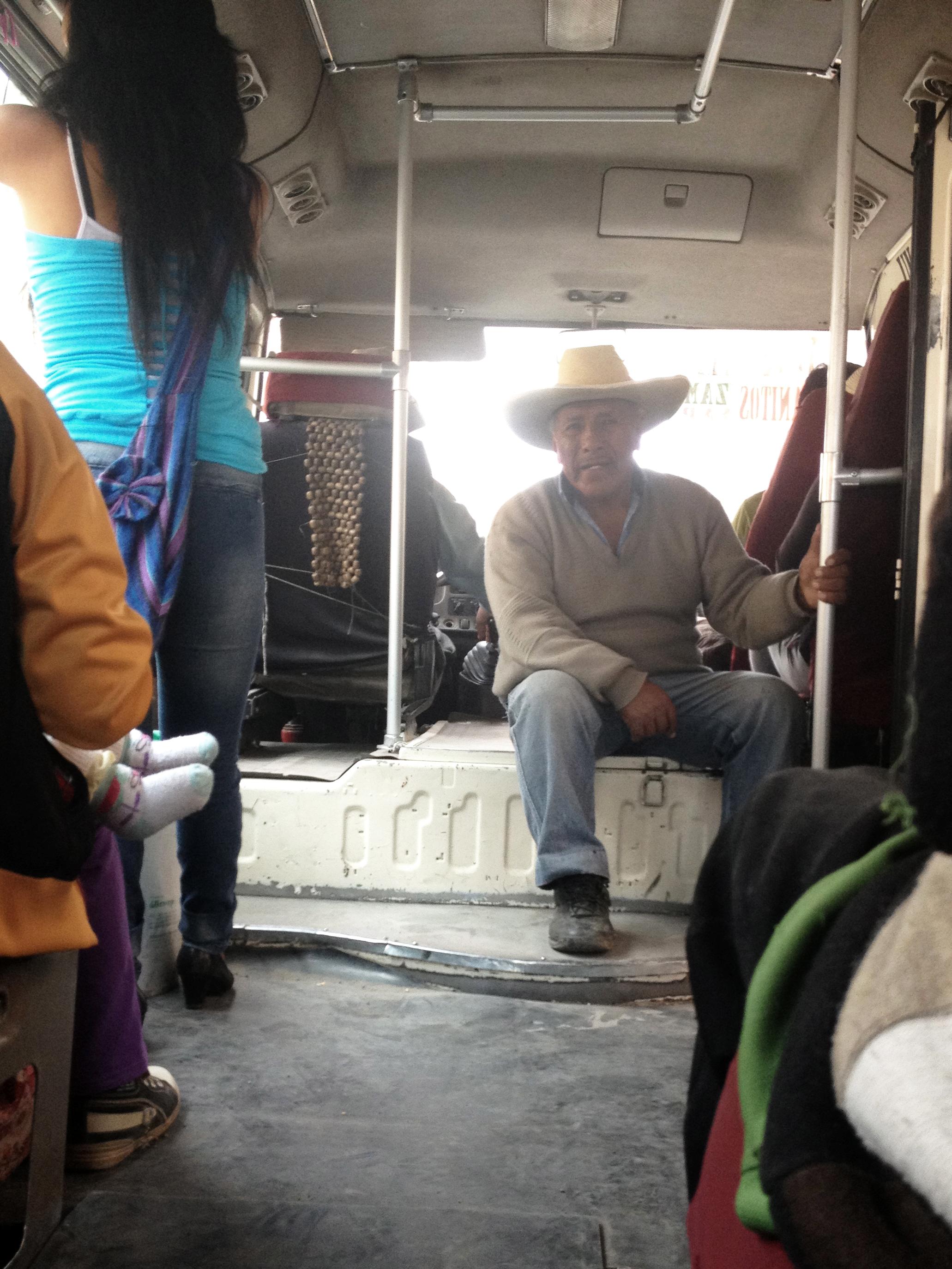 Peru 2013 Arequipa15