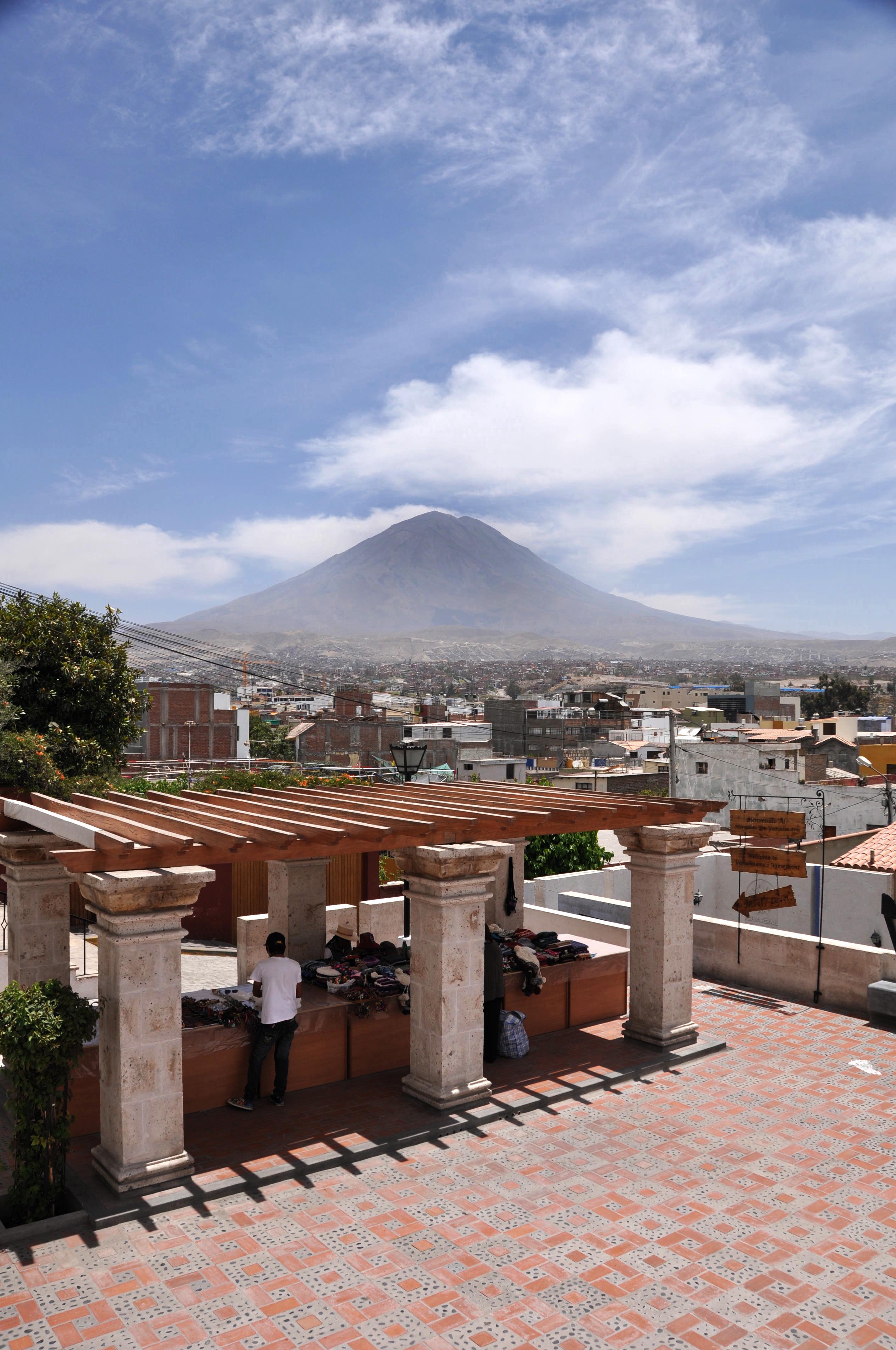 Peru 2013 Arequipa3