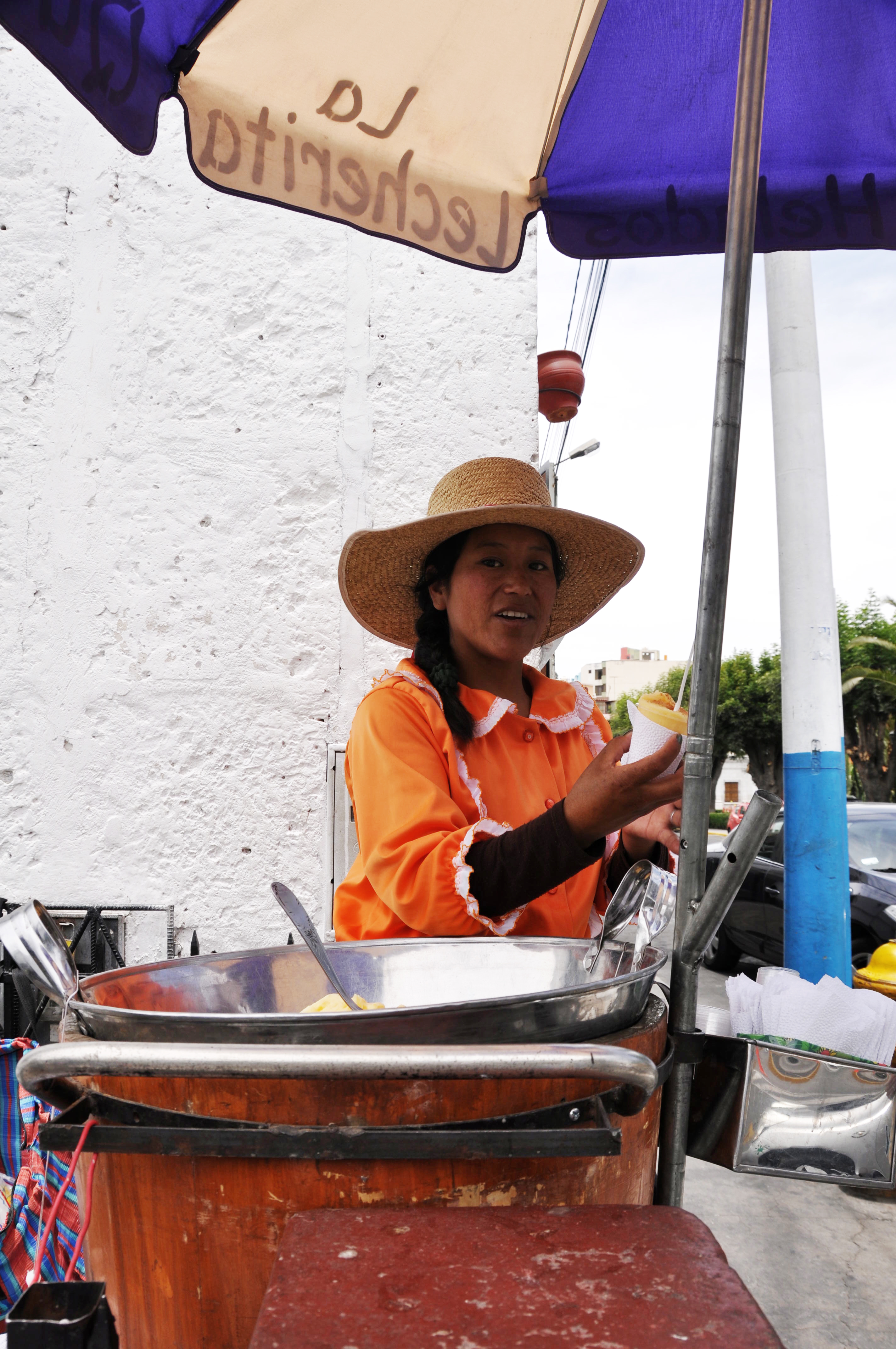 Peru 2013 Arequipa5