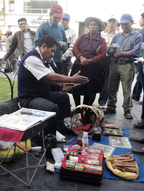 Peru 2013 Arequipa9