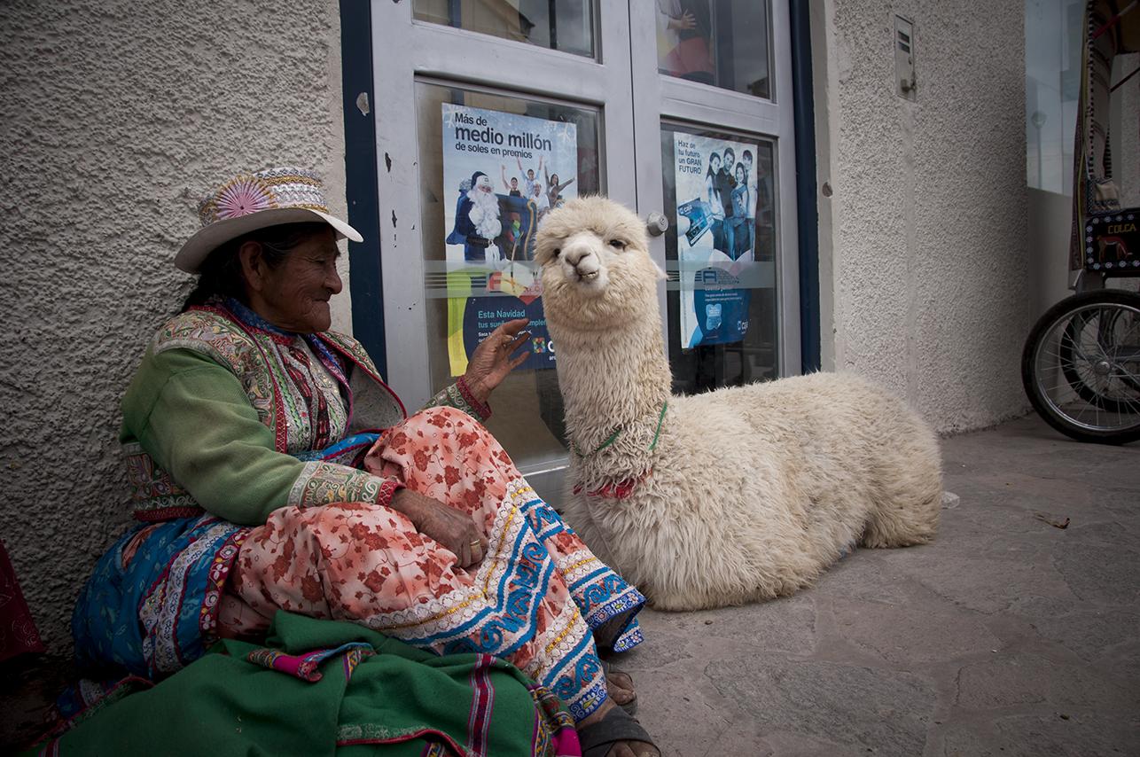 Peru 2013_ Chivay1web