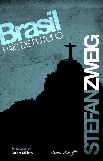 libroblog brasil
