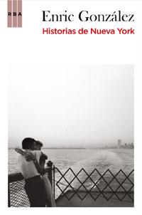 Viajad Viajad malditos- viajes- blog de viajes-viajar- historia de nueva york- Enric Gonzalez