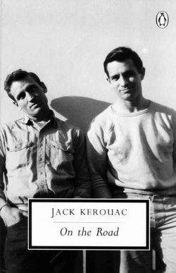 Viajad Viajad malditos- viajes- blog de viajes-viajar-on the road- Jack kerouac