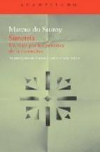 libroblog simetria-un-viaje-por-los-patrones-de-la-naturaleza-9788492649174