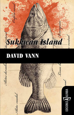 Viajad viajad malditos- Viajes- Blog de viajes- Viajar-sukkwan_island- david vann