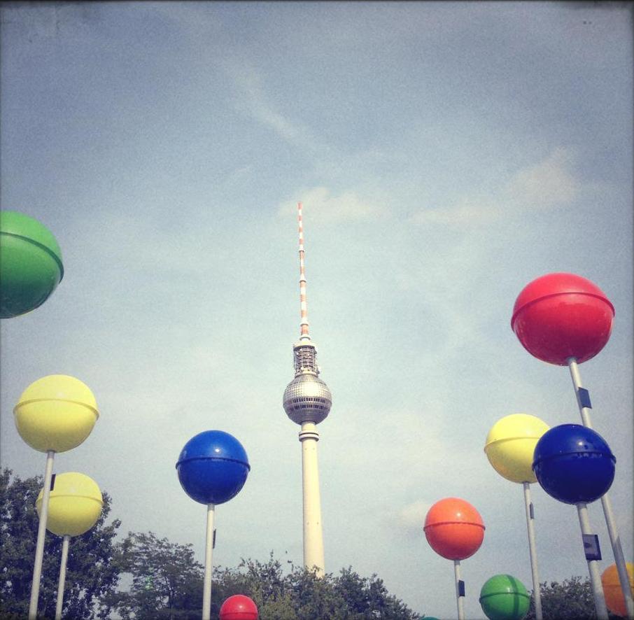 Viajad malditos berlin5