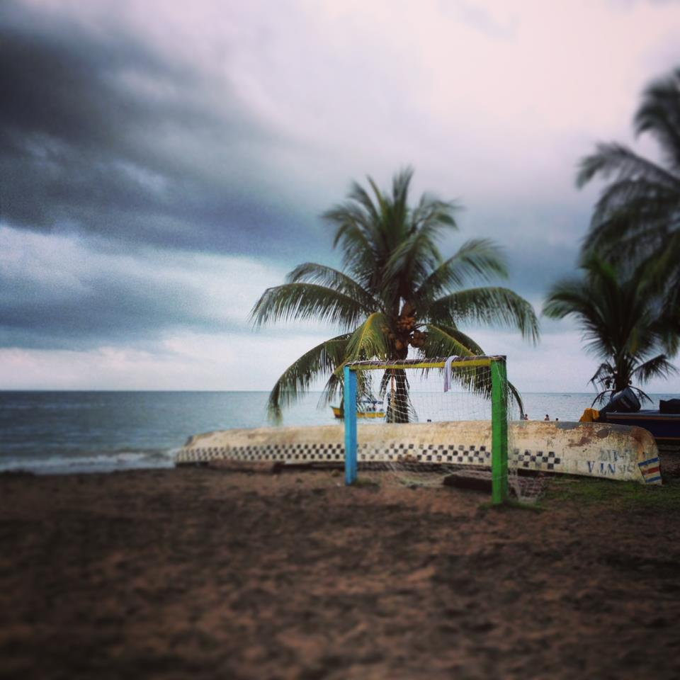Viajad malditos costarica4