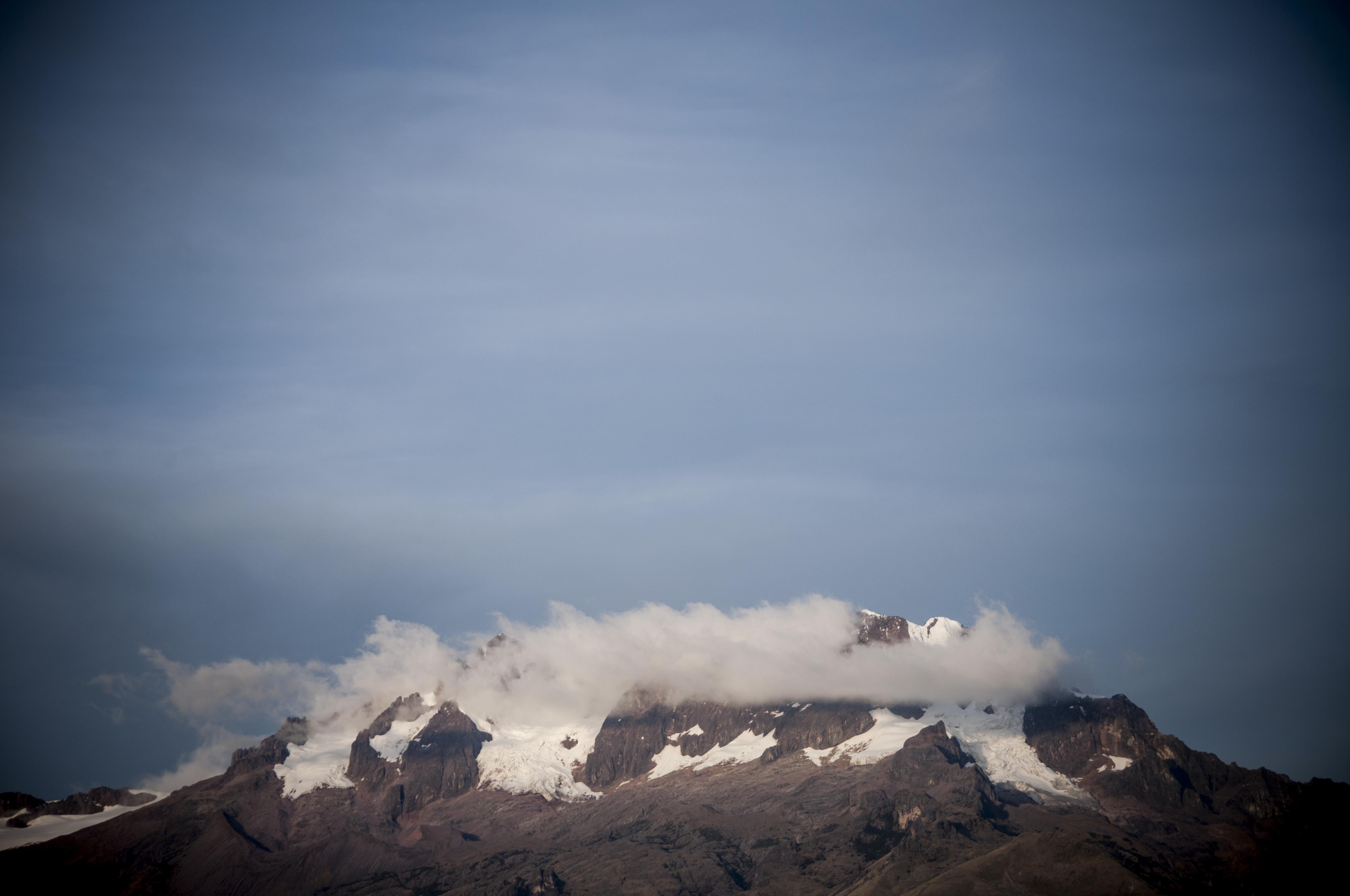 Peru 2013_ valle Sagrado camino a Maras1
