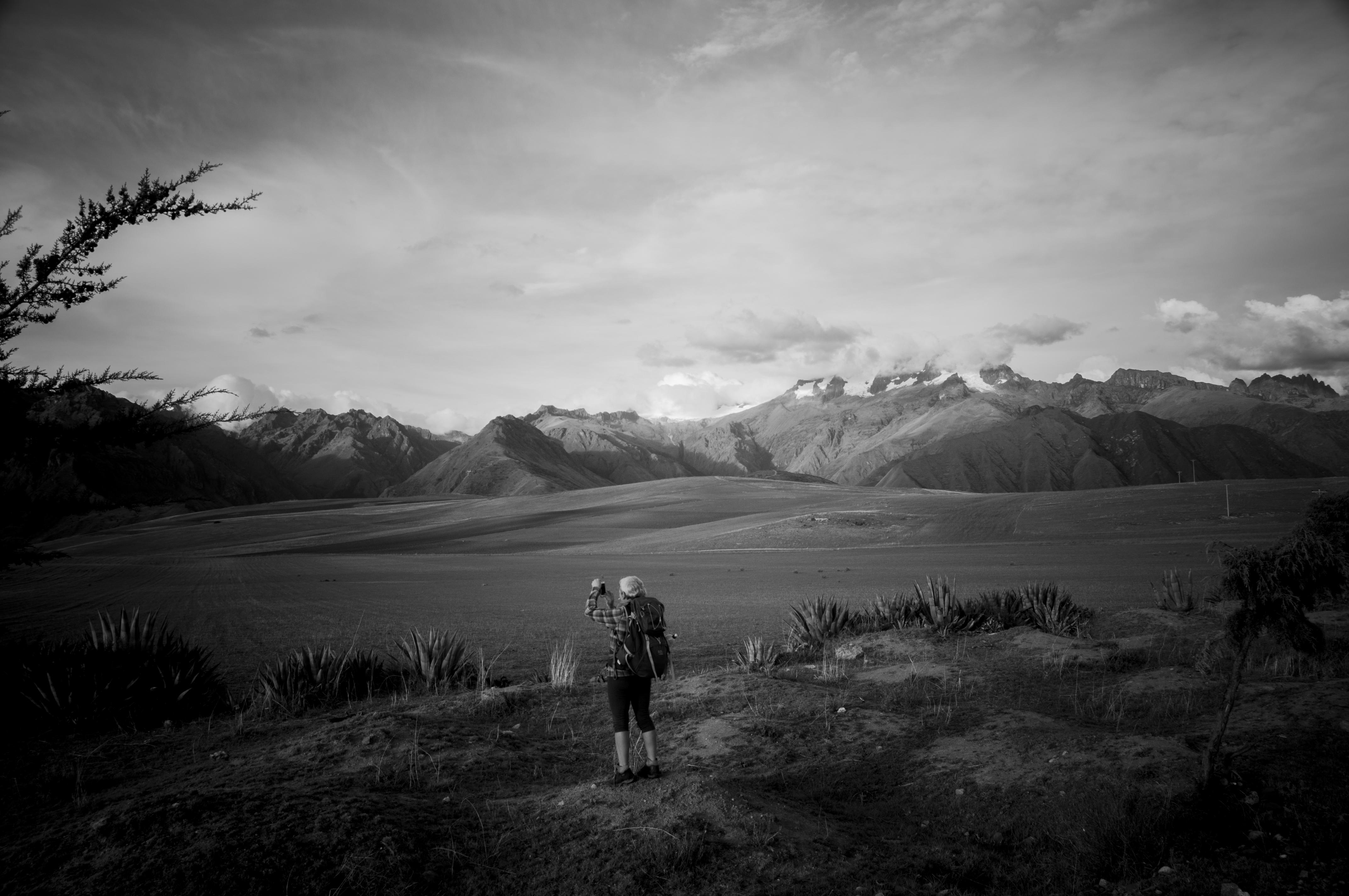 Peru 2013_ Valle sagrado_ Natalia1