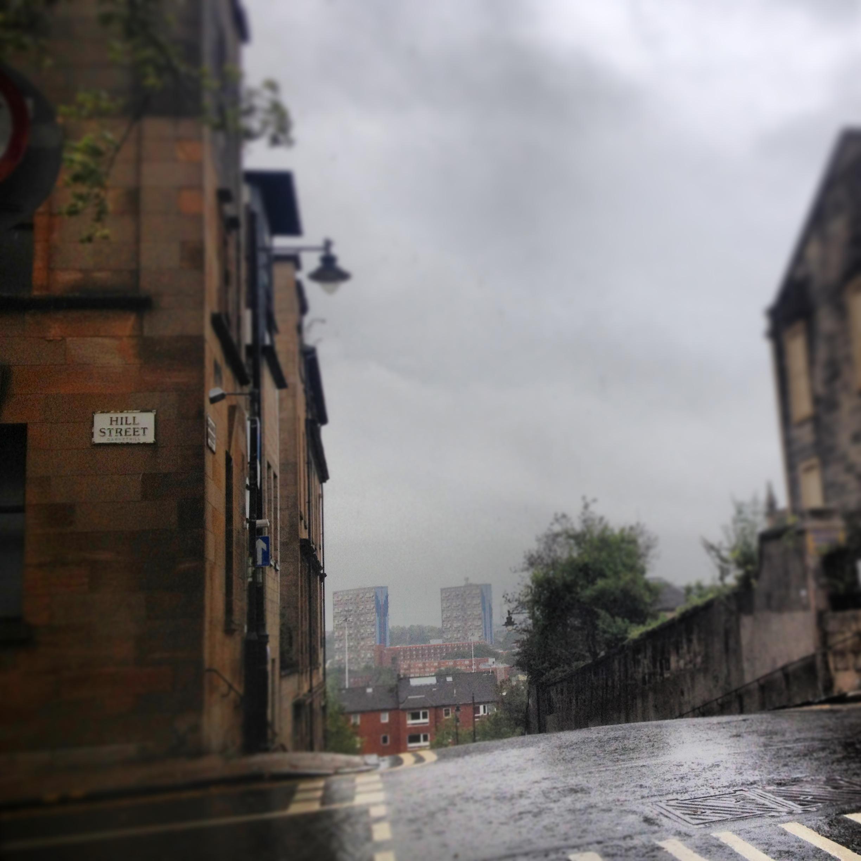 Escocia15