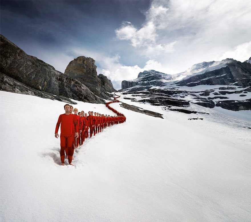 proyecto alpine-mountain-photography-matterhorn-robert-bosch-mammut-8