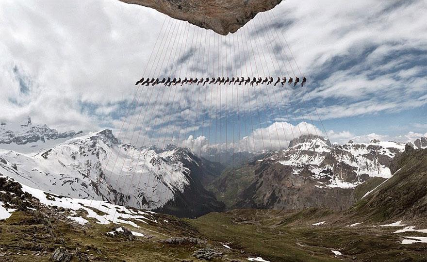 proyectoalpine-mountain-photography-matterhorn-robert-bosch-mammut-13