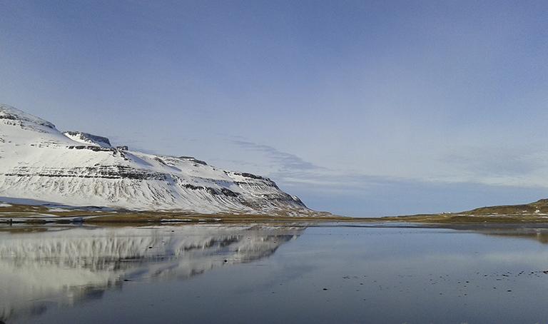 Islandia Snaefellsnes Peninsula5