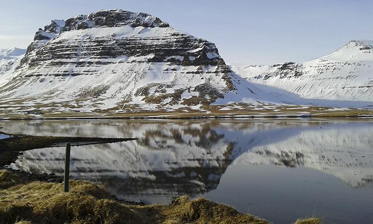 Islandia Snaefellsnes Peninsula_ Kirkjufell10