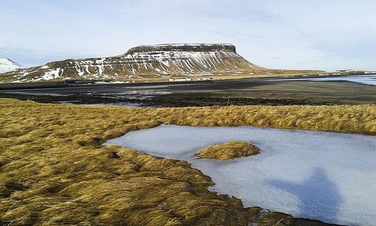 Islandia Snaefellsnes Peninsula_ Kirkjufell3