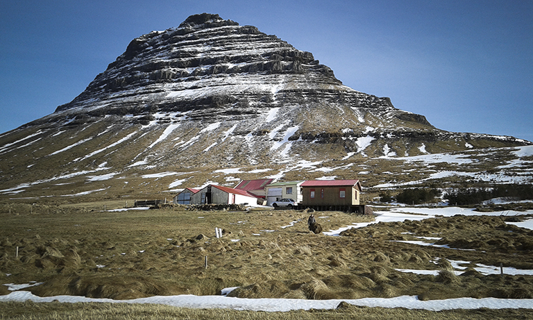 Islandia Snaefellsnes Peninsula_ Kirkjufell9