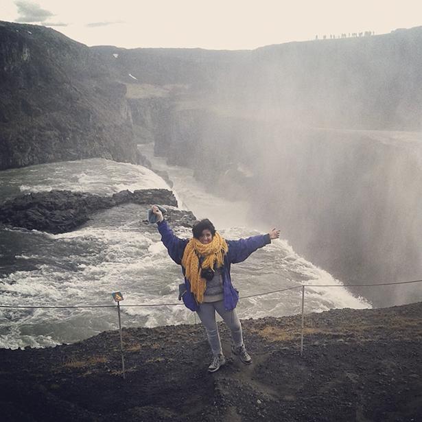 Islandia-gullfoss-sonsoles lozano