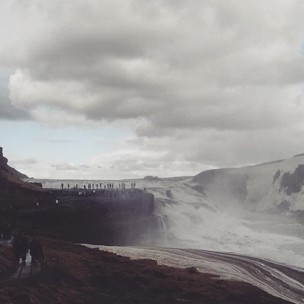 Islandia_ Gullfoss_Sonsoles-