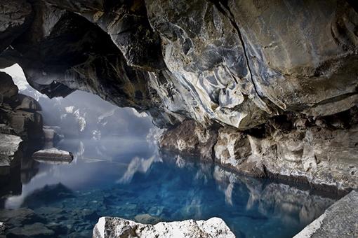 Islandia-myvatn-dimmunborgir-islandia-sonsoles lozano-mujer viajera-blog viajes-fotografía viajes