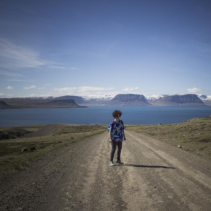 Islandia-fiordos-sonsoles- lozano