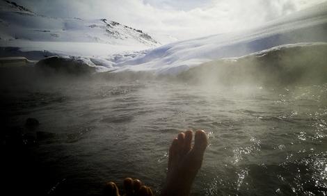 islandia_-hveragerdi6