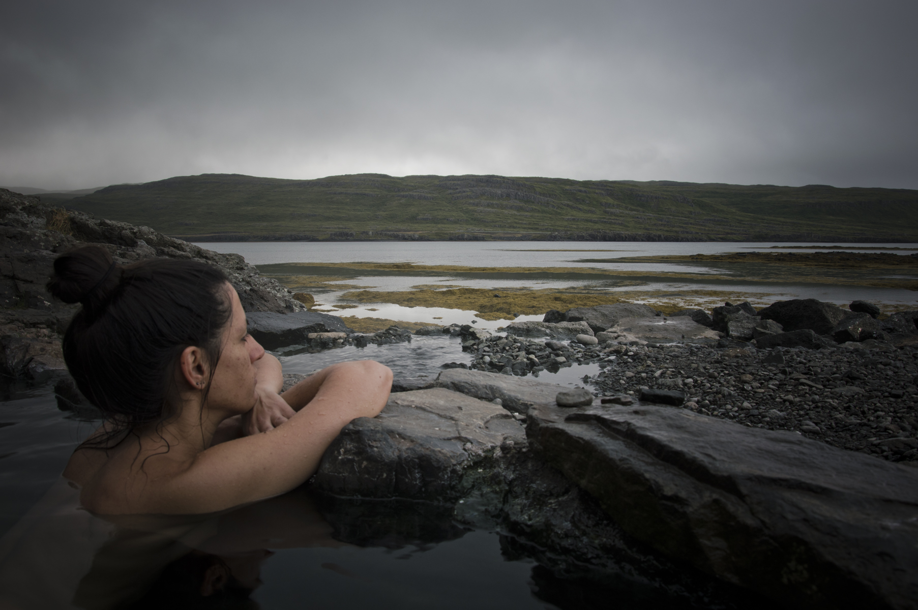 Islandia-fiordos-monica-1