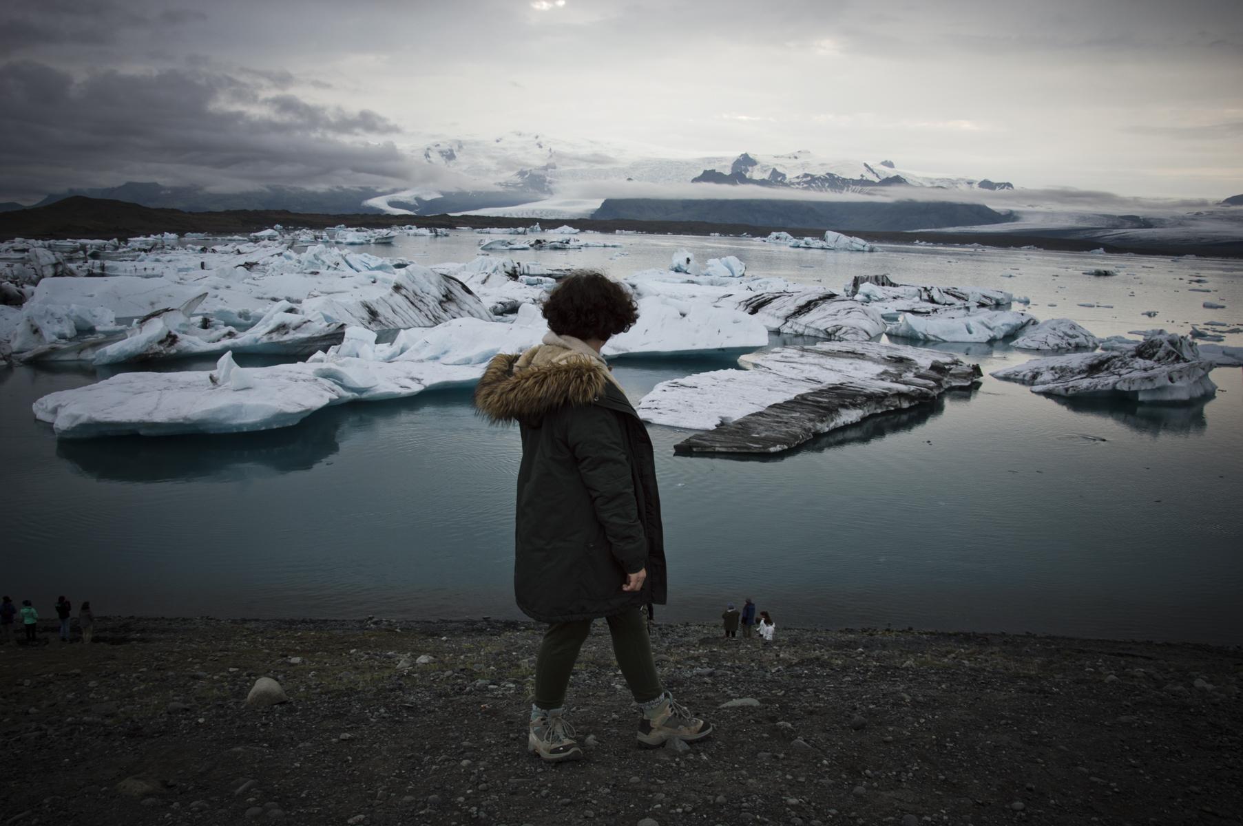 Islandia_jokursalon yo