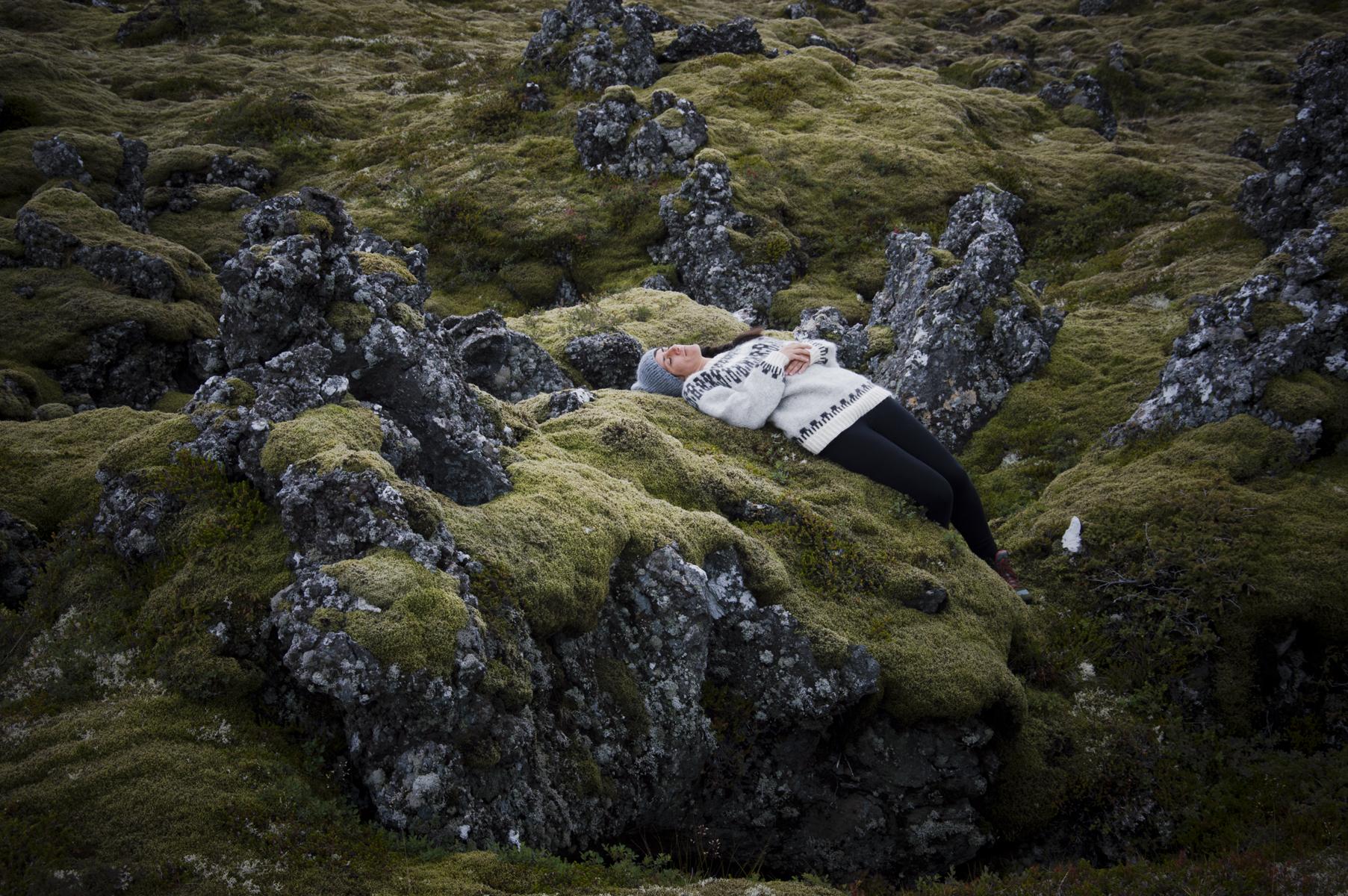 Islandia_monica haciendo cosas-8