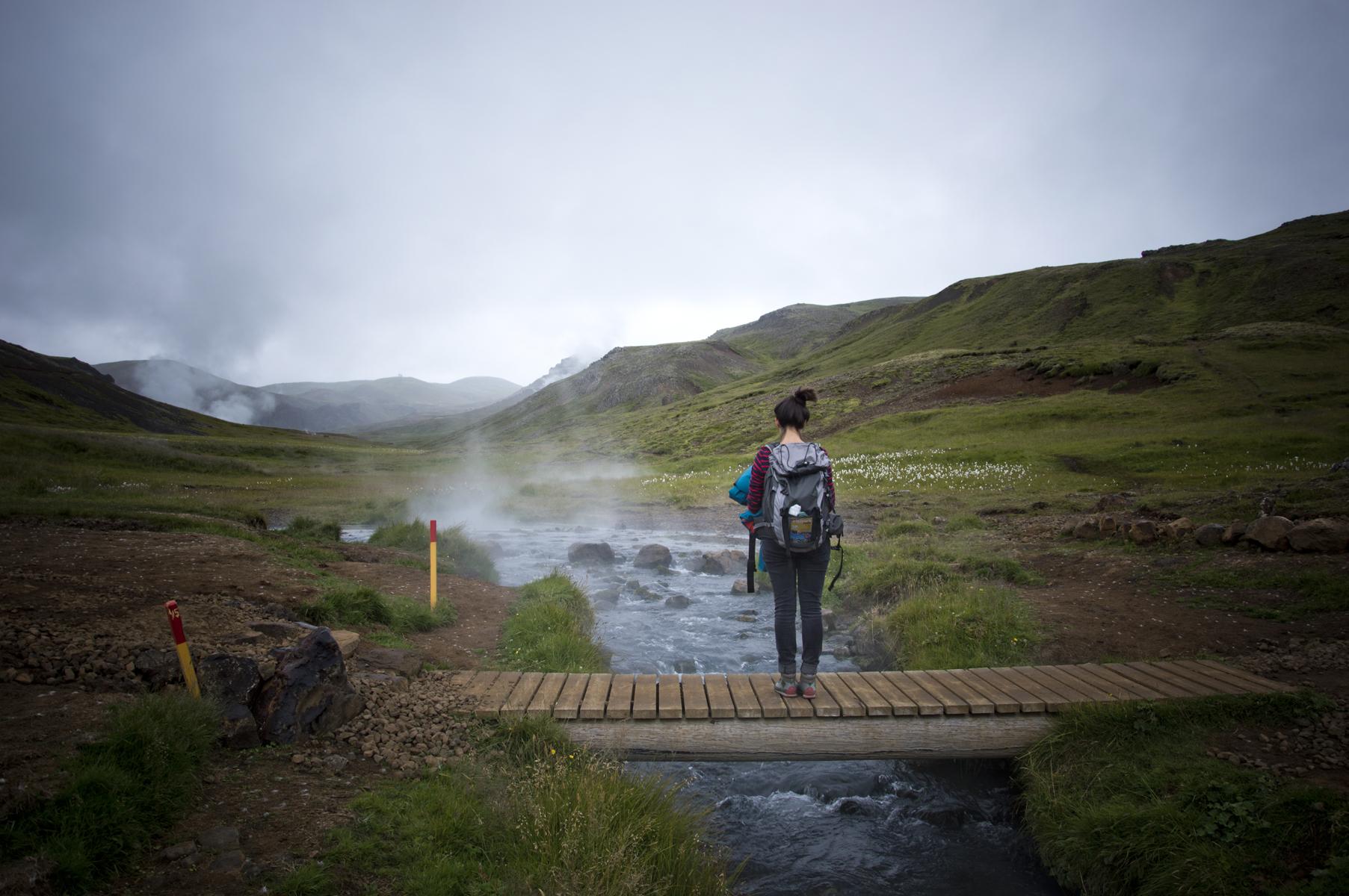Islandia_Monicamirandocosas1web