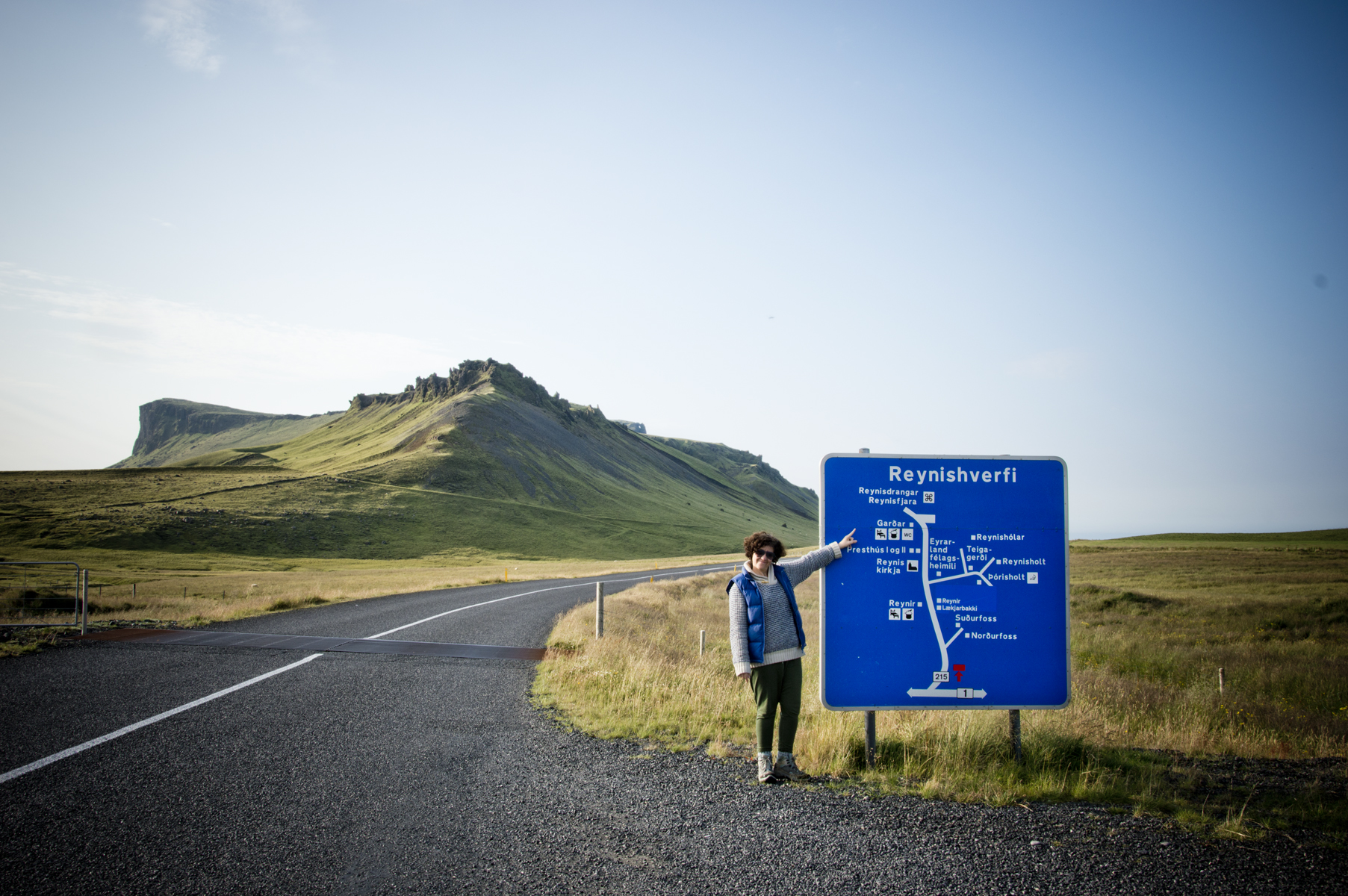 Islandia_on-the-road-yo
