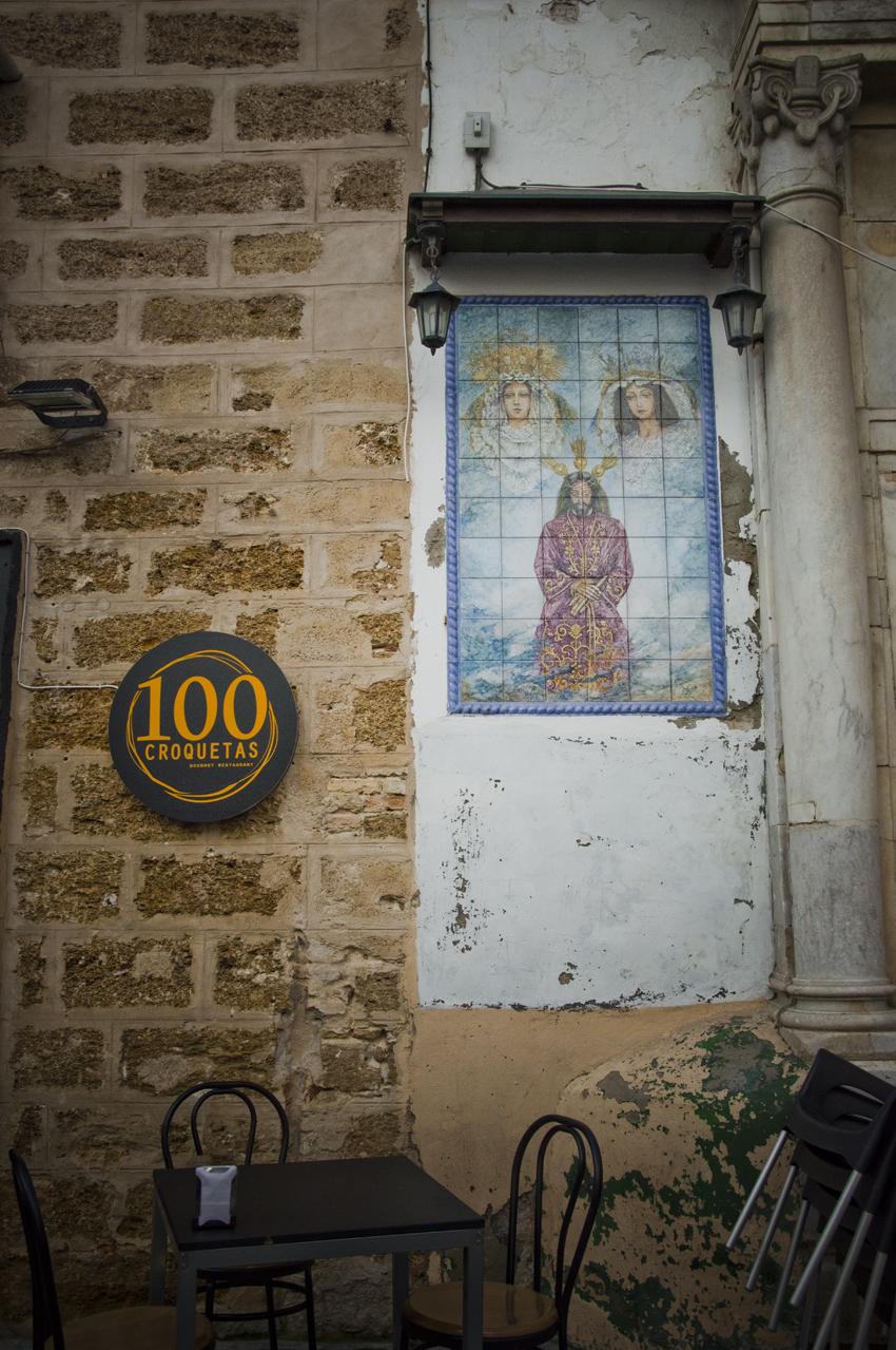 Cadiz-bares y religion-sonsoles-lozano