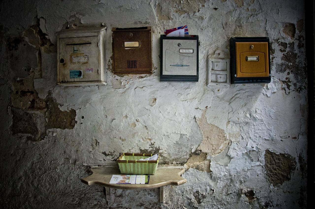 Cadiz-barrio-historico-portales-sonsoles-lozano-1