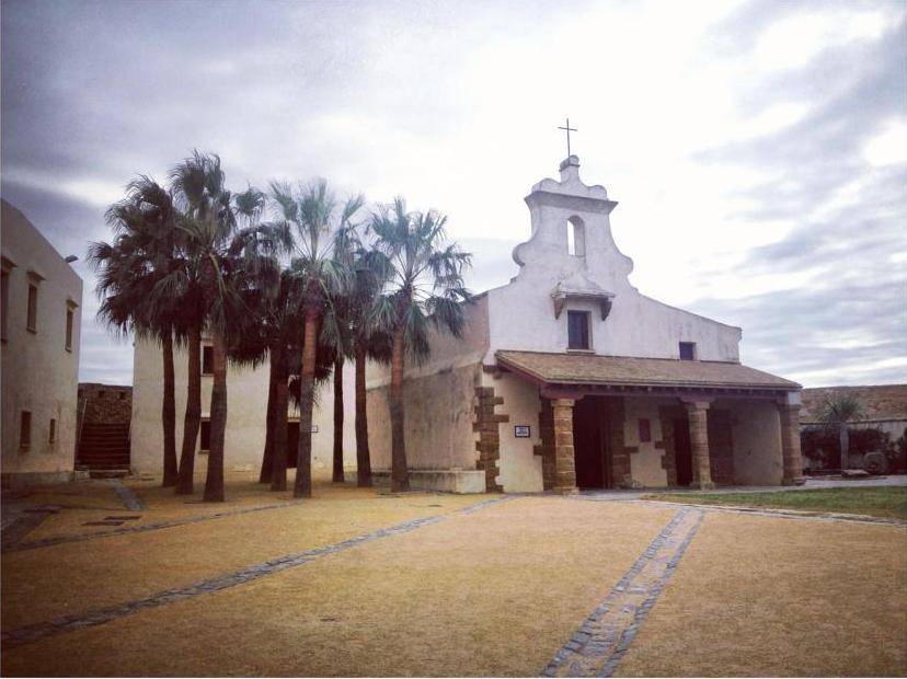 cadiz-castillo-de-santa-catalina-sonsoles-lozano