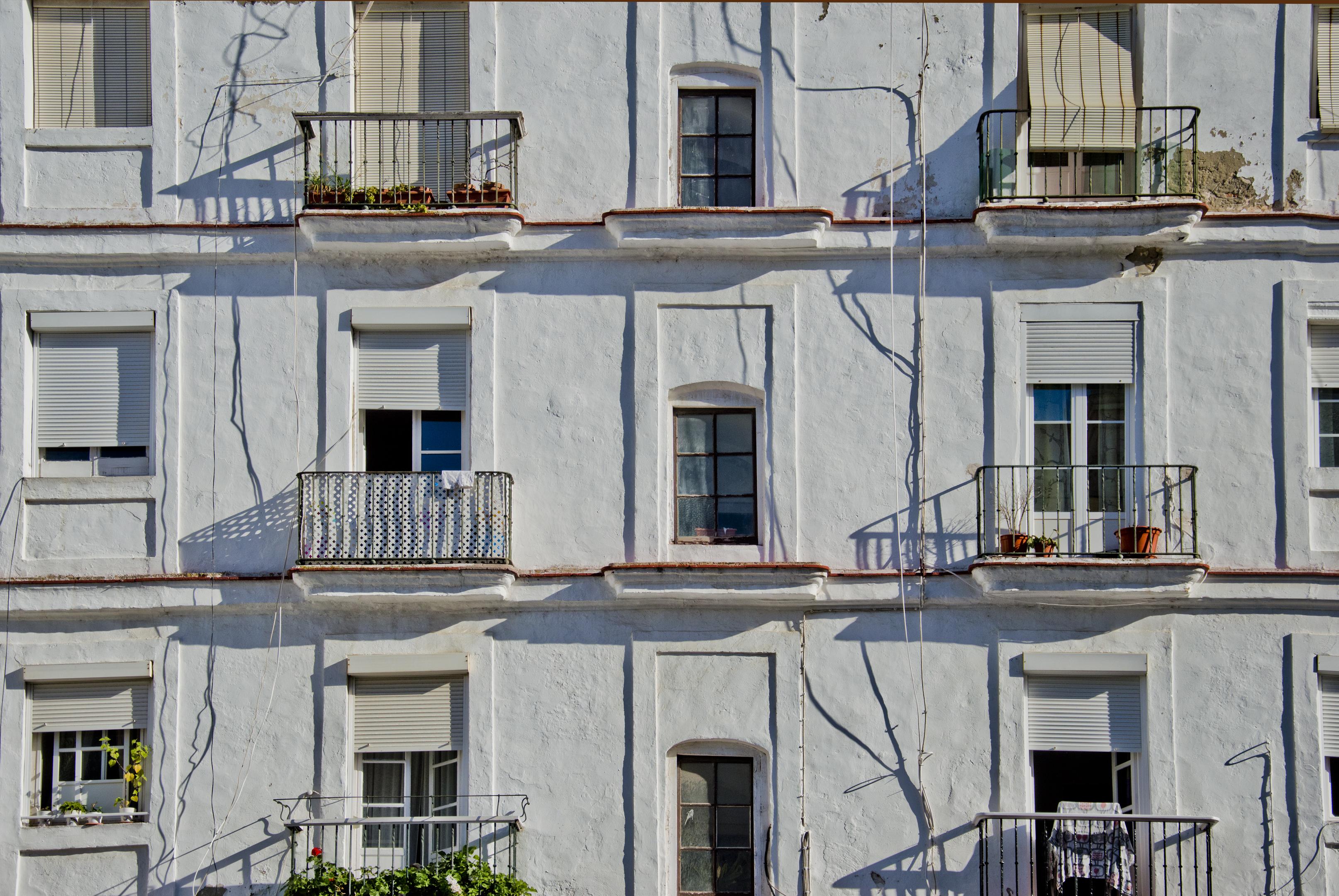 Cadiz-centro-historico-arquitectura-sonsoles-lozano